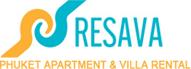 Resava Logo